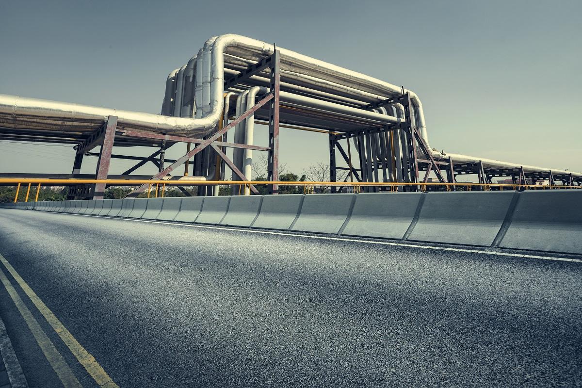 transport-pneumatyczny-najwazniejsze-zasady